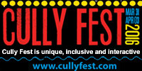 Find out about the Cully Fest