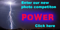 Enter our Power photo competition
