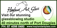 Visit our beautiful studios