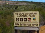 Nationalparks2