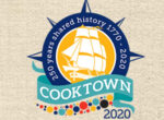 Cooktown 2020