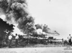 Bombing of Darwin commemoration