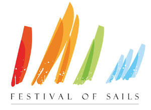 Festival-of-Sails, Geelong