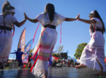 Moonah Taste of the World Festival