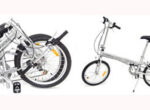 folding bikes to take around Australia