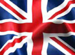 Grey Nomad Times British edition