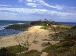 Yuraygir National Park ... a great spot to enjoy a coastal walk Photo: G Turner; Destination NSW