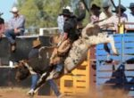 Cloncurry muster festival