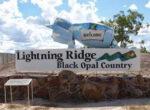 Strike it rich in Lightning Ridge
