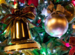 Christmas greetig to grey nomads of Australia