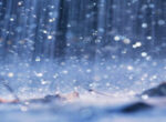 Grey nomads suffer heavy rainfall in SA
