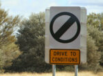 No speed trial in NT for grey nomads