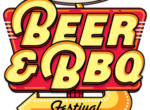 Grey nomads go to Adelaide Beer & BBQ Festival
