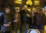 Tilpa Pub welcomes grey nomads
