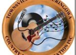Townsville Country MusicCampout Weekend