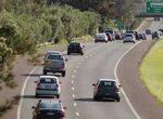 Princes Motorway