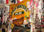Daly Waters pub sale