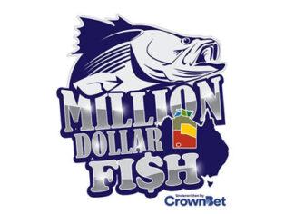 Nt million dollar fish
