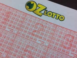 ozlotto win for grey nomads
