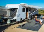 Goldfields Caravan & Camping Show