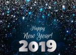 happy new year grey nomads