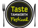 Taste Tamworth Festival