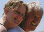 Missing bushwalkers safe and well