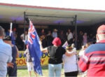 Bungendore Country Music Muster