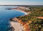 Cape Leveque Road to be sealed and well used by grey nomads