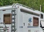 Self-contained RVs are welcome in Winchelsea