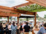 Perth BeerFest