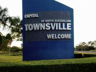 Townsville free campsites set to introduce charges