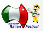 Australian Italian Festival, Ingham