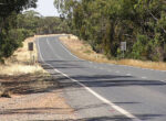 Road users in NSW must now navigate new rules