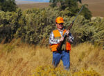 hunting will be allowed in national parks