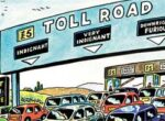 Grey nomads tolls