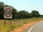 Speed limits lowered near NT roadhouses