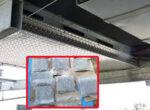 Grey nomad drug smuggling scandal widens