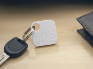 The Tiel tagging device for grey nomads