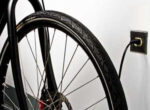 Electric bikes could be perfect for grey nomads