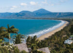 Port Douglas for grey nomads