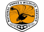 NSW waive vehicle entry fees at national parks