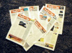 Grey Nomad Times has jobs, employment opportunities, housesitting and caravan For Sale listings