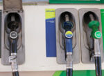 Is diesel on way out as fuel for grey nomads