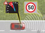 Grey nomads get intelligent speed limiter