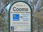 Gfrey nomads happy with Cooma