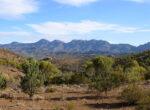 South Australia national parks