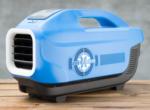 Sero Breeze air conditioner