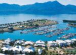 Passahe Holdings Port Hinchinbrook
