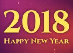 Happy new year to grey nomads